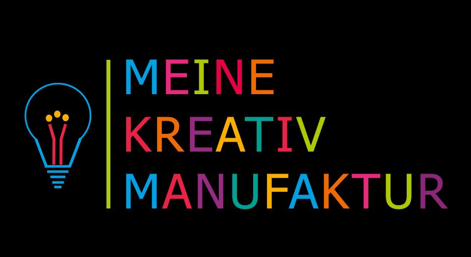 Meine Kreativmanufaktur, Onlinemarketing, Marketingagentur