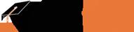 studitipps Logo