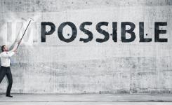 Fünf Tipps, um die Motivation beim Schreiben einer  Bachelorarbeit, Masterarbeit oder Dissertation aufrechtzuerhalten