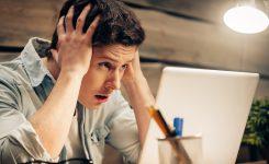 Die fünf typischen Studentenfehler bei einer Bachelorarbeit