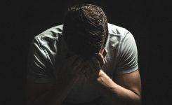 Tipps für Dein Praktikum Teil 2  – Diese Fehler solltest Du unbedingt vermeiden