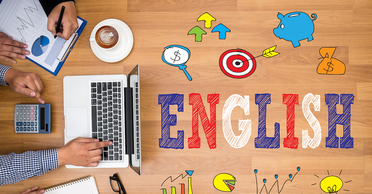 Von der Schwierigkeit, ein englisches Abstract zu schreiben