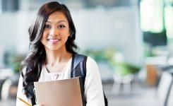 Bist du kurz vorm Ertrinken? Dann lass deine Bachelorarbeit umschreiben!